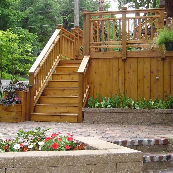 Ottawa Cast Iron Fence Railings Gates Arbours And
